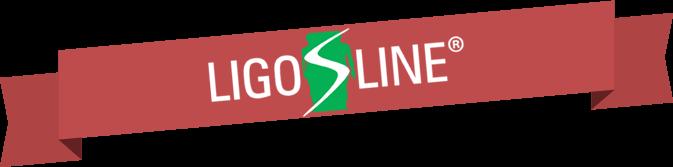 banner_ligoline
