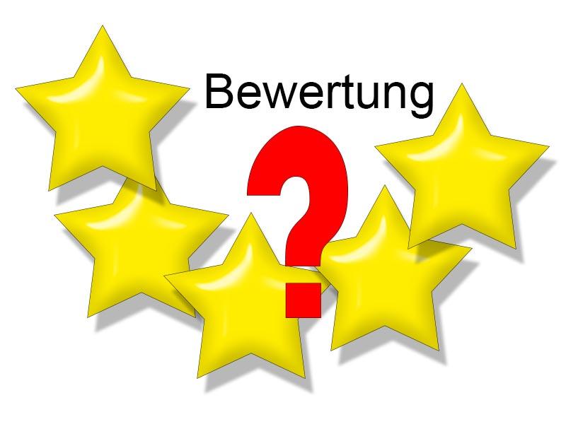bitte_um_produktbewertung_nur_noch_mit_vorheriger_erlaubnis_neues_bgh-urteil