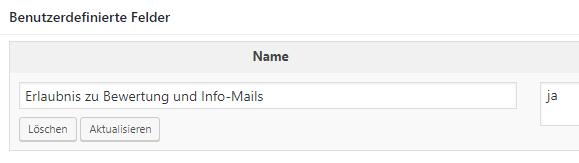 checkbox_bitte_um_produktbewertung_nur_noch_mit_vorheriger_erlaubnis_neues_bgh-urteil