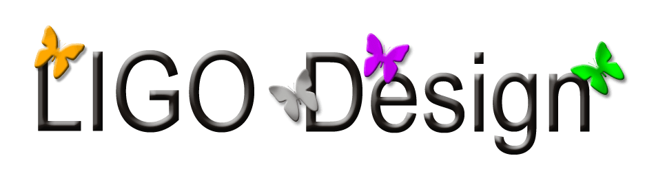 guenstige Website erstellen