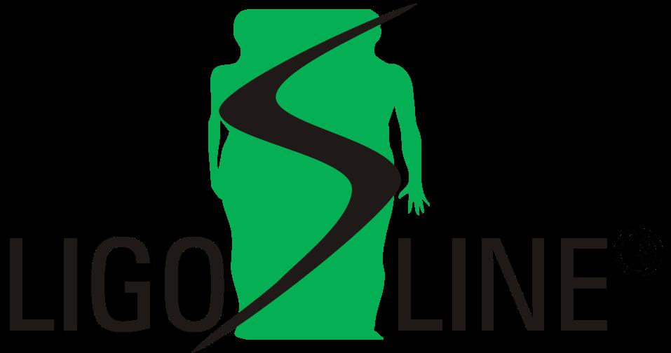 LIGOLINE®