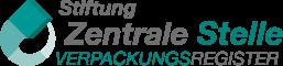lucid_logo_stiftung_verpackungsrigister_neues_verpackungsgesetz