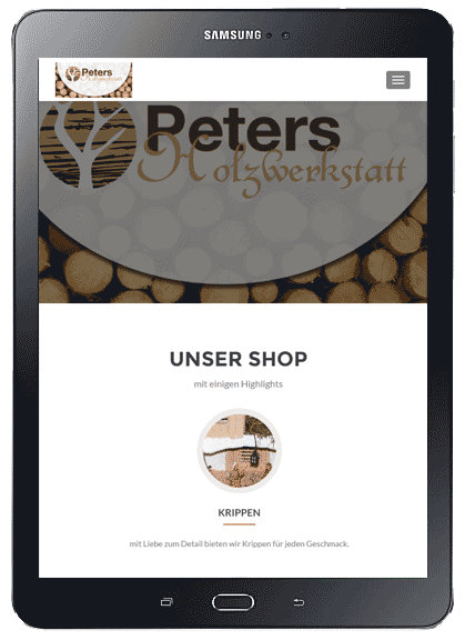 webpaket_tablet4_mini_guenstige_website