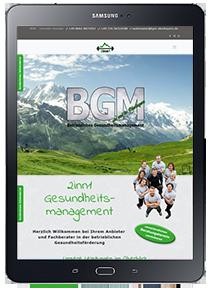 webpaket_tablet_2inn1_betriebliches_gesundheitsmanagamement_bgm_web