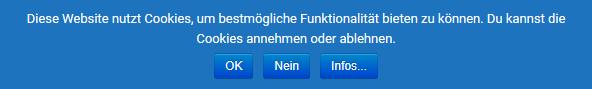website_google_analytics_opt-in_verfahren_opt-out-verfahren_cookie_hinweis_anonymize_ip_button_optik
