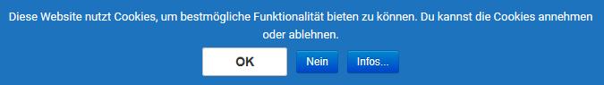 website_google_analytics_opt-in_verfahren_opt-out-verfahren_cookie_hinweis_anonymize_ip_button_optimiert
